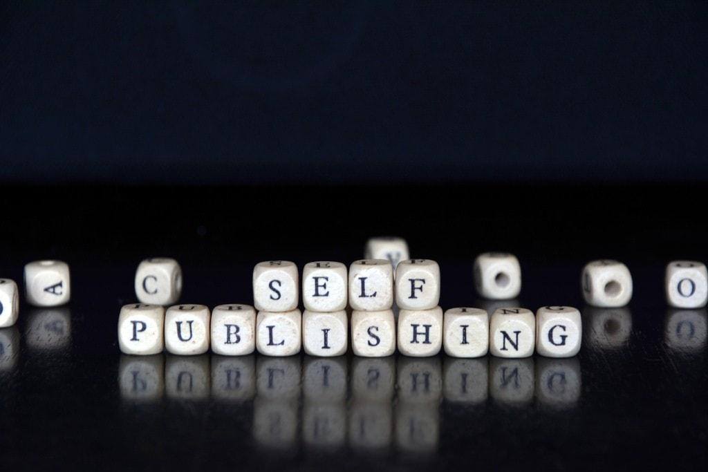 advantages-of-self-publishing