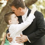 Easy Ways to Follow on How to Deal with Raising a Child with Autism