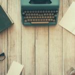 5 Ideas to Ponder on Before Writing a YA Novel