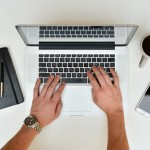Improve Your Writing: Top Useful Online Tools for Writers