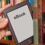 Market your ways to growth: Simple strategies to market your ebook