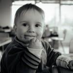 The BRAT Diet for Kids: Is It Safe?