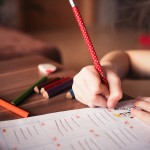 Study Time: Top Techniques to Motivate Children to Study
