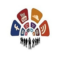 The Pros of Using Social Media in Schools