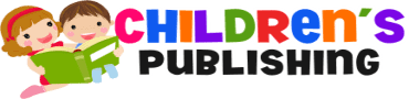 Childrens Book Publishing